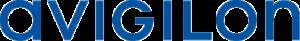 Avigilon Logo 300x41