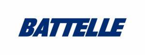 Battelle Logo White Box 2 1 300x114