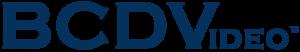 Bcdvideo Logo 300x52