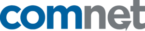 Comnet Logo 300x64