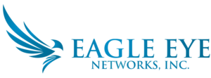Eagle Eye Logo 300x111