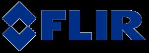 Flir Logo 300x108
