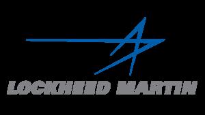 Lockheed Martin Logo 300x169