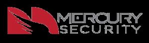 Mercury Security 300x87