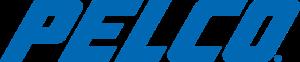 Pelco Logo 300x62