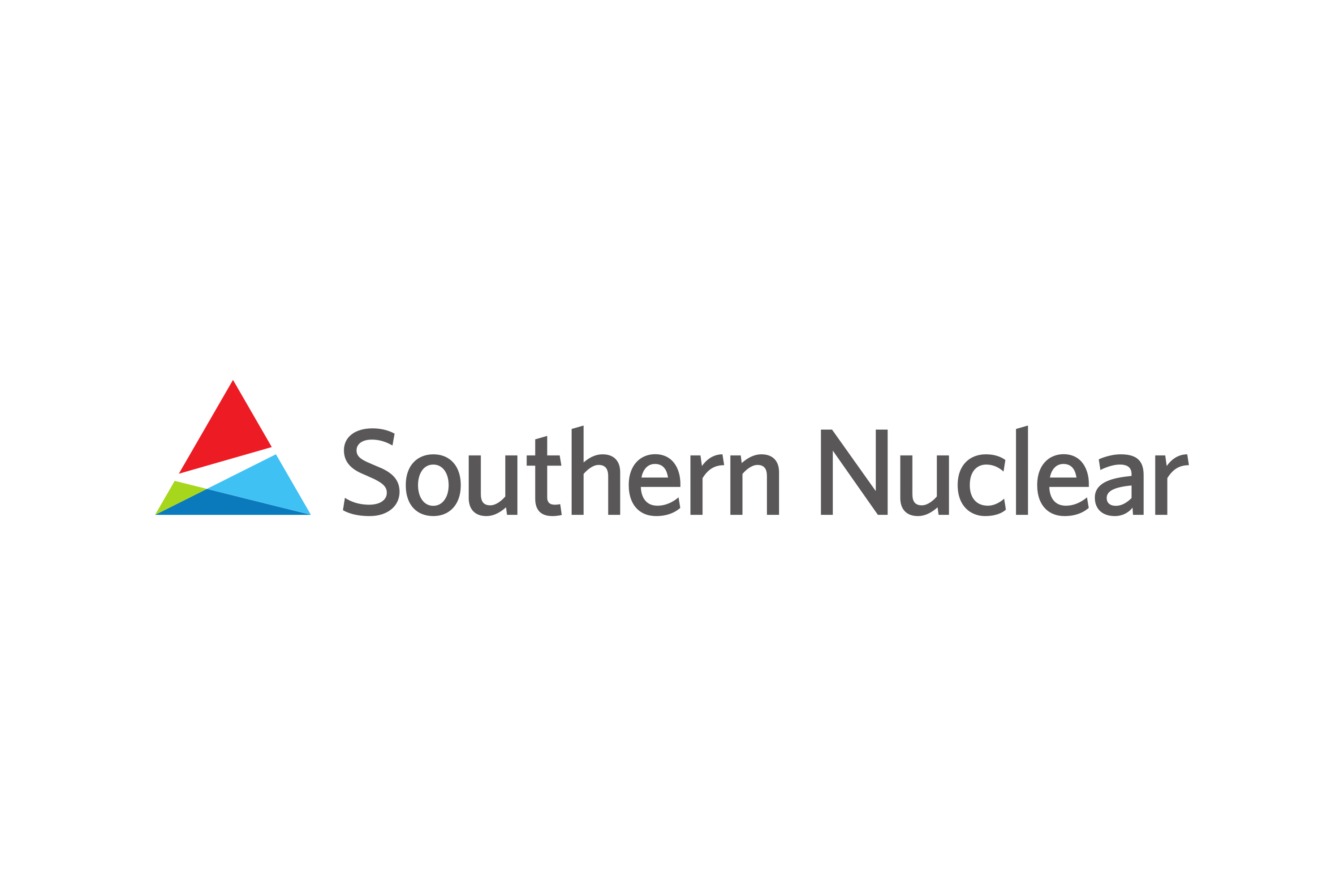 Southern Nuclear Logo.wine