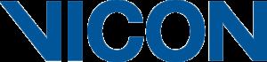 Vicon Logo 300x70