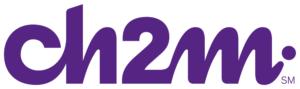 Ch2m Logo Detail 300x89