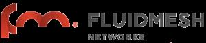 Fluidmesh Below Video 300x64
