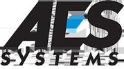 Logo 100h
