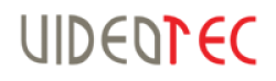 Logo Videotec 250x250
