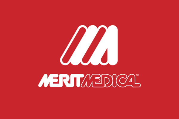 Merit 1