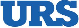Urs Co Logo 300x107