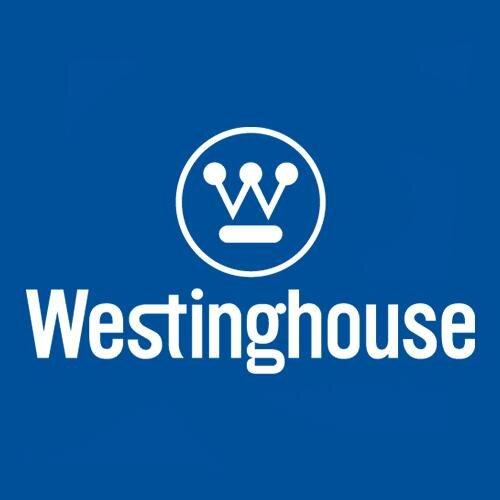 Westinghouselogo